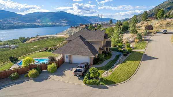 Why-I-Love-Living-In-Penticton